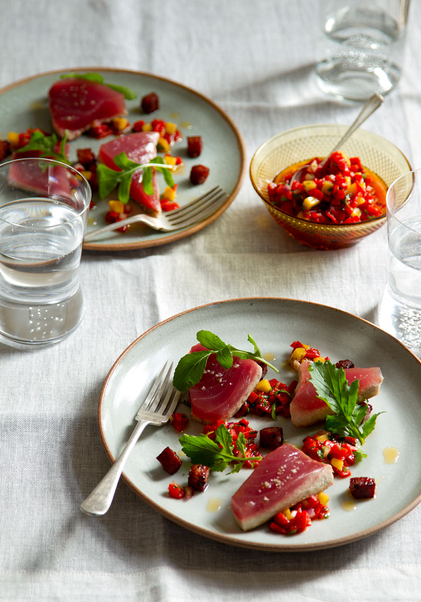 04981-MB-Mr-Wilkinson_piquillo-pepper-seared-tuna