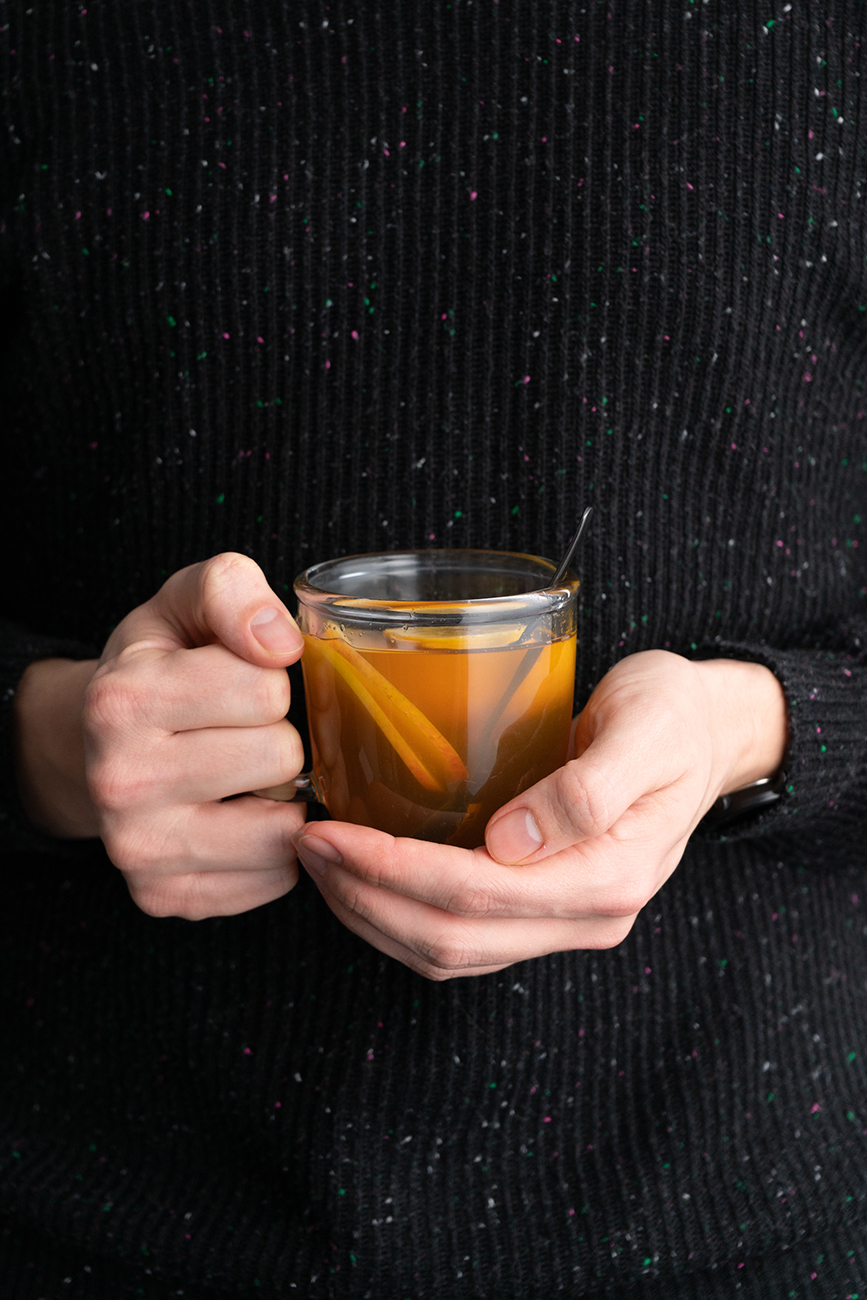 CIDER BRANDY HOT TODDY-3